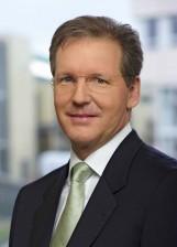 Dr. Jürgen M. Geißinger