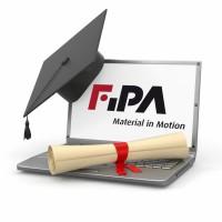 FIPA Webinare