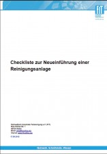 Fit_Checkliste
