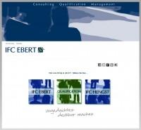 ifc Ebert Screen
