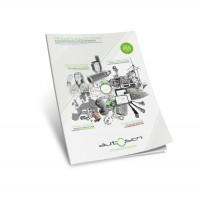 autosen_katalog cover 2014