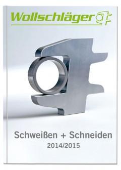 Wollschlaeger_Katalog Schweisstechnik_ 01