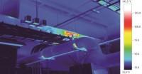 Testo_Wärmebildkamera_Prozessanalyse-Paket
