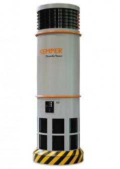 KEMPER_CleanAirTower