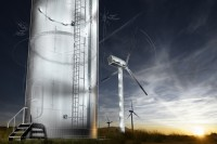 weidmueller-Windenergie