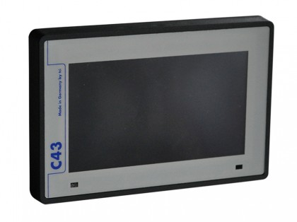 tci_C43-XS