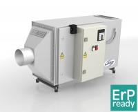 Luftfilter SmogHog SH-M06