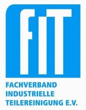 FiT_Logo_mU