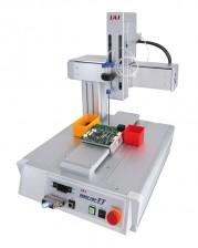 IAI-Tischroboter