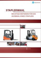 cover-staplerwahl-ebook