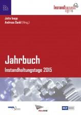 titelbild-jahrbuch