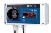 Temperaturregler_TS1000