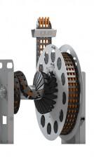 e-spool mini