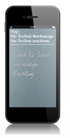 TRUMPF_TKF-App-Fasenrechner