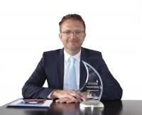CEO Franz Braun