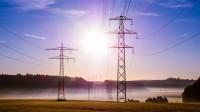 IPH_Pressemitteilung_Energiespeicher