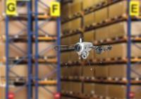 Drohne 5C1