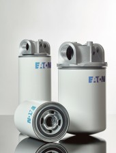 Eaton Spin On Assembly