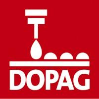 DOPAG_Logo