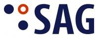 SAG-Logo_RGB
