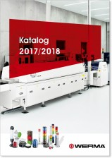 werma 2017_Katalog