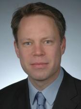 Moritz von Plate