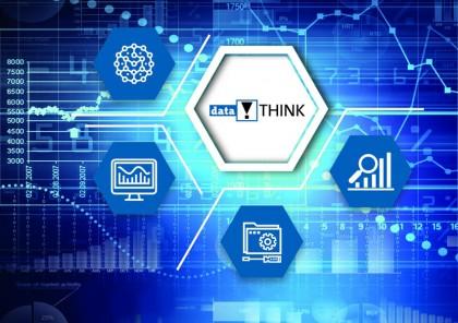 Datathink
