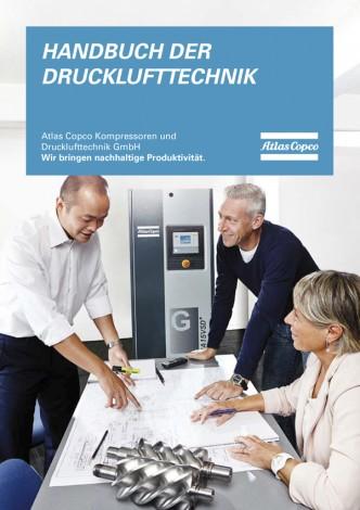 Handbuch_Drucklufttechnik
