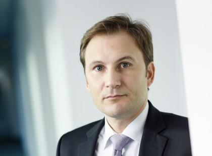 Markus Holzke
