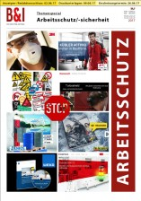 bundi_arbeitsschutz