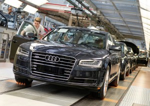 csp_software_audi