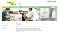 kompetenz_contracting