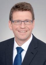 Markus Hucko