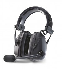 HIS007696 - Sync Wireless
