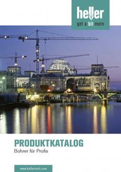 Heller-Tools_Produktkatalog