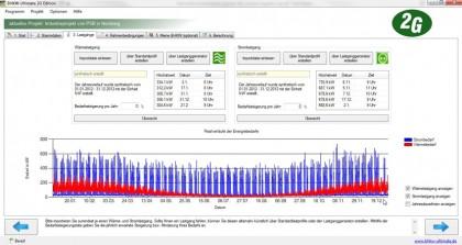 Muster_2G_Jahreslastgang_Waerme-Strom