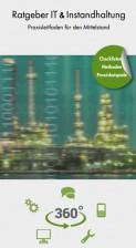 greengate_pdf