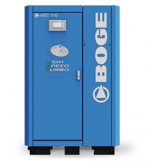 BOGE HST 110