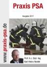 Handbuch Praxis PSA