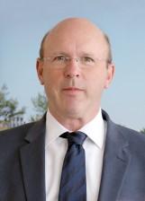 Martin_Johannsmann