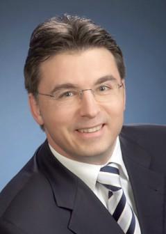 PM_Kuebler_Blichmann