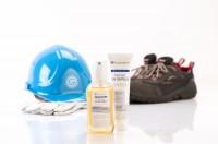 PGP bietet UV-Schutz