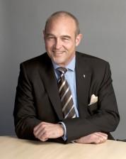 Ralf Hellwig