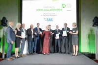 SPIE_Digital_Leader_Award