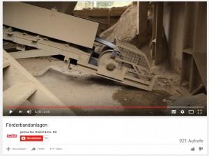 perma-Tec video