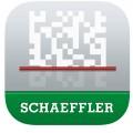 schaeffler app
