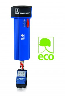CLEARPOINT 3eco