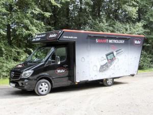 Mahr-Show-Truck