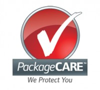 PackageCARE Logo