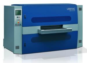 SBM-XL1000